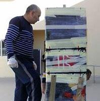 paul-artist